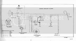 Sherpa T Ignition Wiring Diagram - Sherco