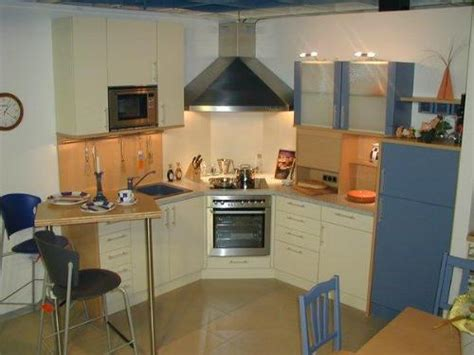 small spaces kitchen ideas small space kichen small kitchen designs kitchen
