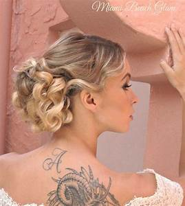 40 Best HAIR AND MAKEUP ARTISTS COME TO YOU MIAMI Images