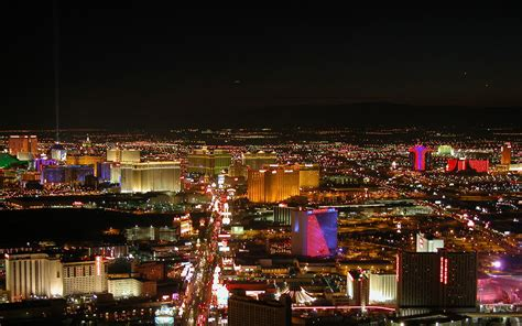 Las Vegas Desktop Wallpaper 60 Images