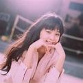 歐陽娜娜表態是「中國人」 廣告小妹:她愛人民幣更勝於愛國 - 生活 - 自由時報電子報