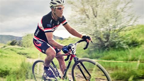mountainbike mtb  hd images top downloads page