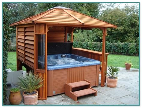 Garden Tub Prices by 25 Best Ideas Of Gazebo