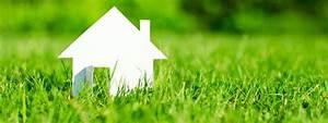 Haus Verkaufen Steuer : grundst ck verkaufen 7 tipps zum grundst cksverkauf zur steuer ~ Frokenaadalensverden.com Haus und Dekorationen