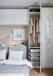 A La Compagnie Du Placard : placard et rangement nos solutions c t maison ~ Premium-room.com Idées de Décoration