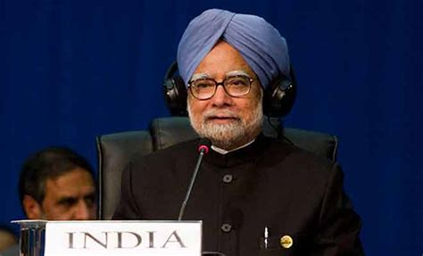 pm manmohan singh biography manmohan ii biography