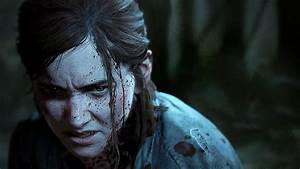 The Last Of Us Part Ii Release Date Revealed  Coming