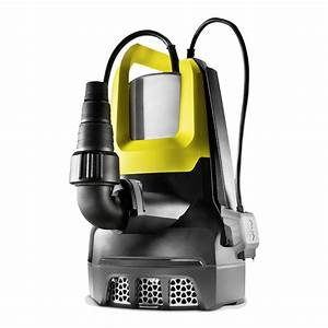 Pompe A Eau Castorama : pompe relevage castorama le pompage et la pompe eau sur ~ Dailycaller-alerts.com Idées de Décoration