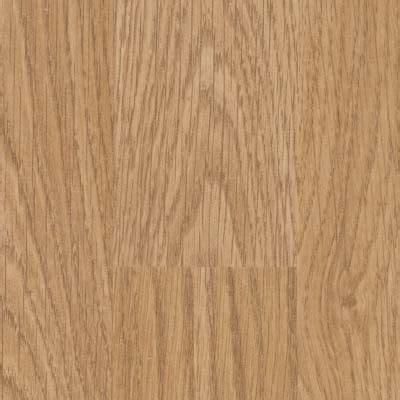 laminate flooring light oak light oak flooring flooring design pictures