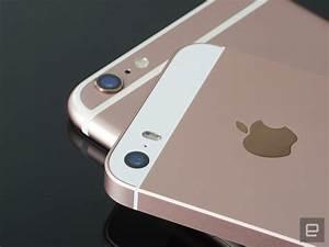 Changer Code Pin Iphone Se : apple disminuye sus ventas de iphone y se ve reflejado en los ingresos apple disminuye sus ~ Medecine-chirurgie-esthetiques.com Avis de Voitures