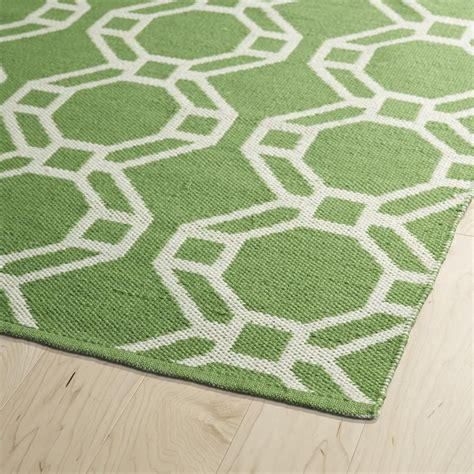 lime green area rugs kaleen brisa lime green bri05 96a area rug free shipping 7085
