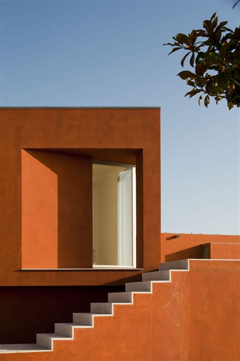id馥 couleur de chambre conseils peinture chambre deux couleurs couleur nos id es pour sublimer la maison tentez des comme le vert amande pche ou une autre teinte lgre