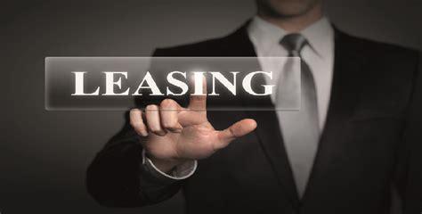 Leasing Casa by Comprare La Prima Casa Con Il Leasing Immobiliare