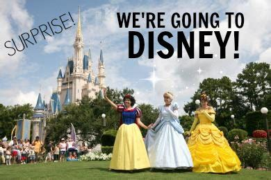 You Re Going To Disneyland Printable Parenting Trend Crazes Alpha Mom