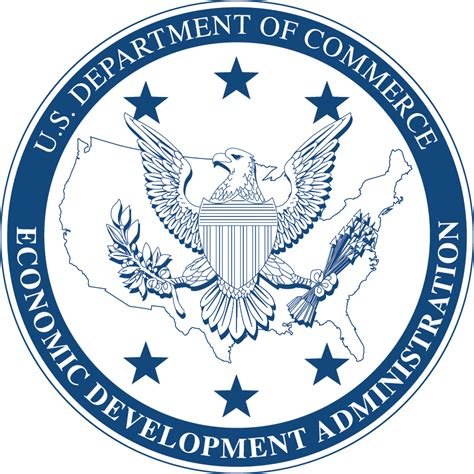 us department of state bureau of administration opinions on united states department of commerce