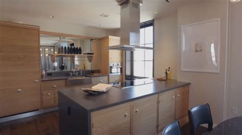 trevor noah buys  rm apartment   york  citizen