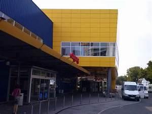 Ikea Karte Deutschland : ikea deutschland gmbh co kg niederlassung berlin spandau in berlin das rtliche ~ Markanthonyermac.com Haus und Dekorationen