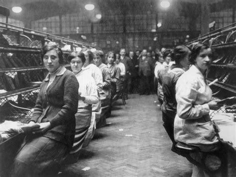 bureau femme bureau femme 1920 tuxboard