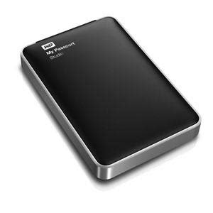 western digital my passport studio 2tb review rating pcmag