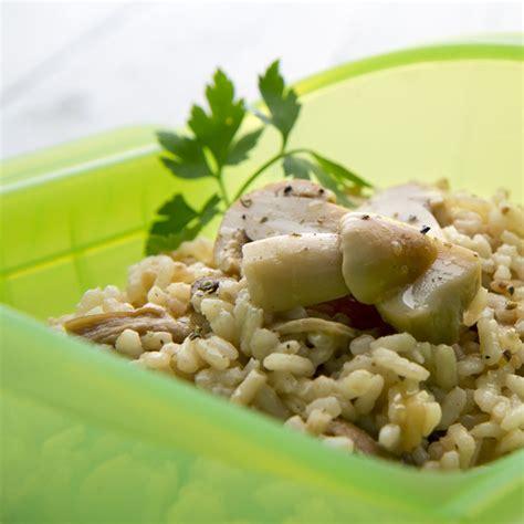lekue ogya xl silicone microwave pot    person  quart green cutlery