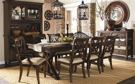 86 best dining room gallery photos for decoration ideas