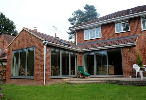 Garden Room With Living Roof by Image Result For Garden Rooms Extentions Garden Room