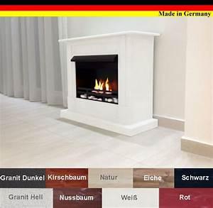 Ethanol Kamin Heizleistung : bio ethanol gelkamin ethanolkamin brenngel kamin gel ~ Lizthompson.info Haus und Dekorationen