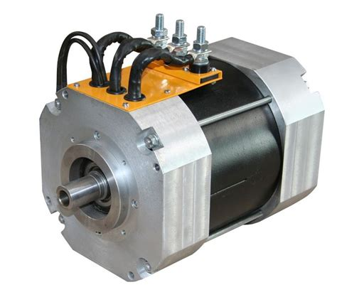 Motor Electric Auto by Electric Motors For Cars 10ac9 3 Phase Ac Motor