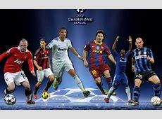 Chelsea vs Man Utd & Real Madrid vs Tottenham in CL last