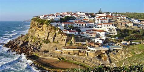 raisons de ne jamais aller visiter le portugal
