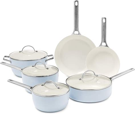 cookware sets   reviewthis
