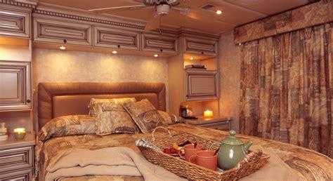 house boat interiors houseboat gallery custom houseboat interiors