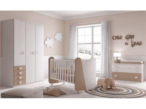 chambre complète bébé avec lit évolutif chambre de bébé fille complète avec lit évolutif