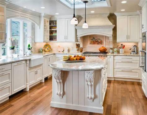 white kitchen cabinet designs ideas design trends