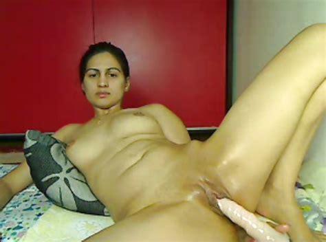 nangi pakistani school women mast mamme xxx footage sex sagar the indian tube sex ocean