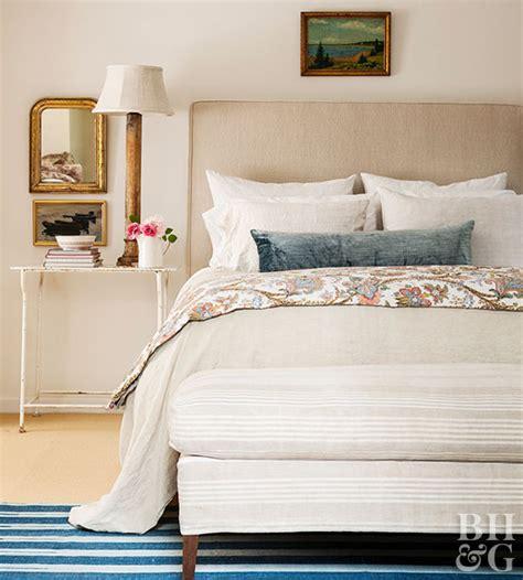 bedspread ideas beautiful bedding ideas