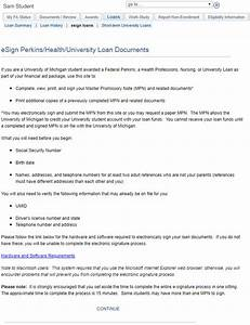 Help esign perkins health loan documents for E sign mortgage documents