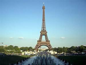 Paris: Paris attractions