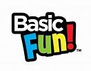 Toy Company Basic Fun! Acquires K'NEX