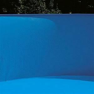 Liner Pour Piscine Hors Sol : liner piscine 6 10x3 70m x 1 20 1 33 m de haut trigano store ~ Premium-room.com Idées de Décoration