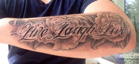 schriftzug arm suchergebnisse f 252 r schriftzug tattoos bewertung de lass deine tattoos bewerten