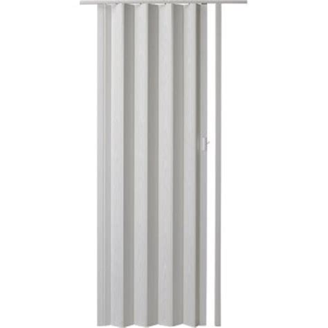 porte accordeon interieur leroy merlin porte accord 233 on porte coulissante porte int 233 rieur escalier et balustrade leroy merlin