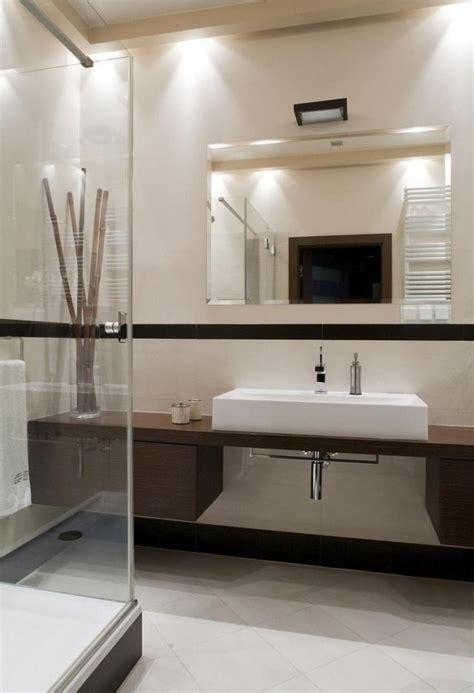 salle de bain italienne surface 28 id 233 es d am 233 nagement salle de bain surface maison salle de bain salle
