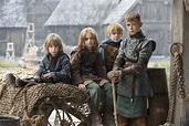 Celebrities James Quinn Markey, List best free movies ...