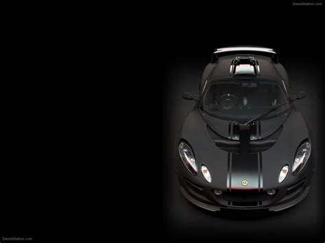 Not Mine But My Cousins New To Him Lotus Exige He Got