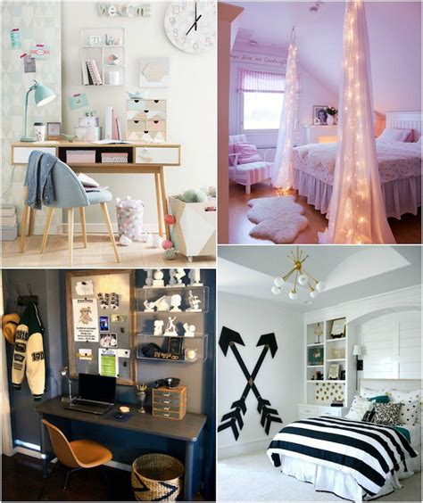 idee deco chambre fille chambre ado fille design meilleures images d 39 inspiration