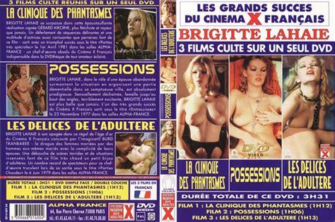 Forumophilia Porn Forum Vintageretro Movie And Clip