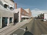 Google Street View Portage (Columbia County, WI) - Google Maps