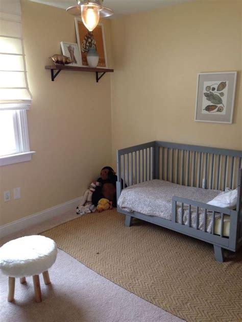 charming mid century modern kids room design ideas