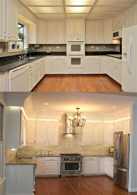 kitchen renovated  sage construction  tn james maciuk